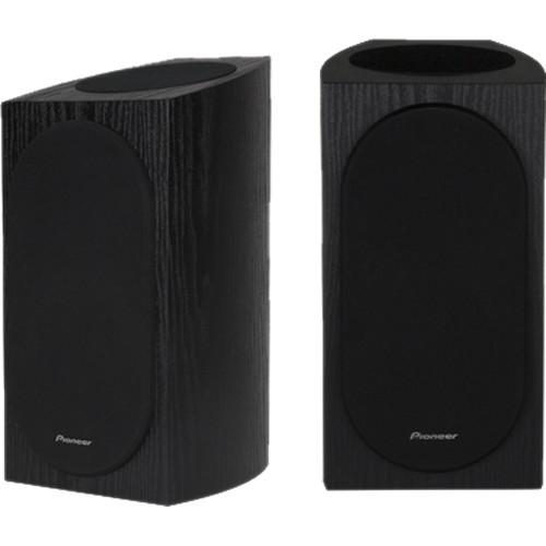 Pioneer SP-BS22A-LR Dolby Atmos-Enabled Speakers SP-BS22A-LR
