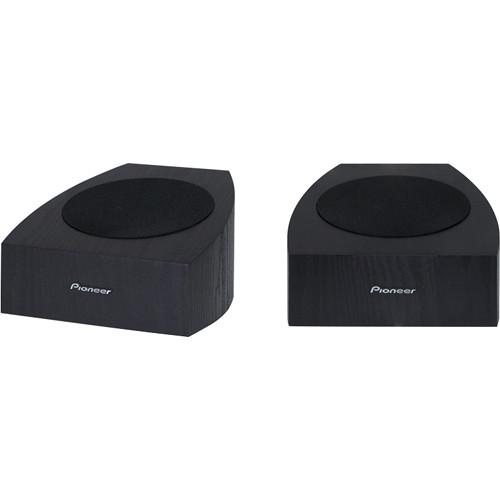 Pioneer SP-T22A-LR Dolby Atmos-Enabled Add-On SP-T22A-LR