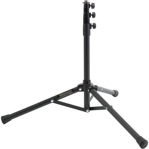PortAStand  Compact Mic Stand PAS-CMS