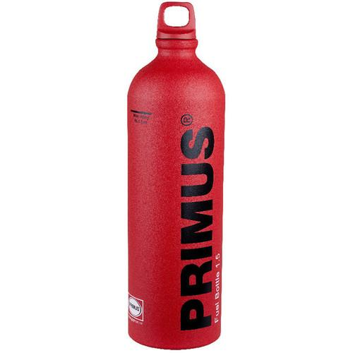 Primus  1.5L Fuel Bottle (Red) P-732531