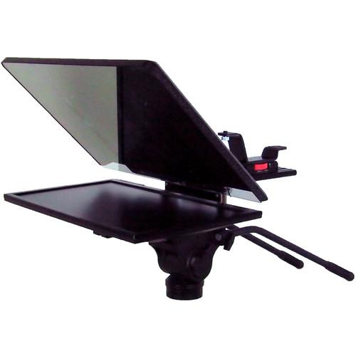 Prompter People Proline 24