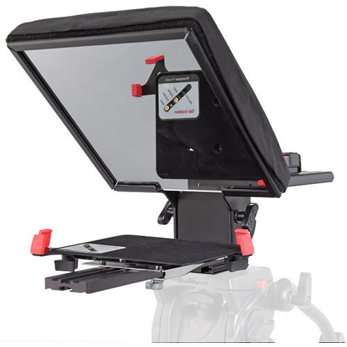 Prompter People Ultralight 9 iPad/Tablet Prompter UL-IPADU10N