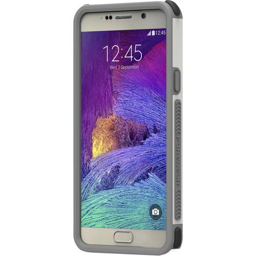 PureGear DualTek Extreme Shock Case for Galaxy Note 5 61208PG