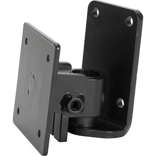 RCF  Swivel Wall Mount Bracket AC-WM-M