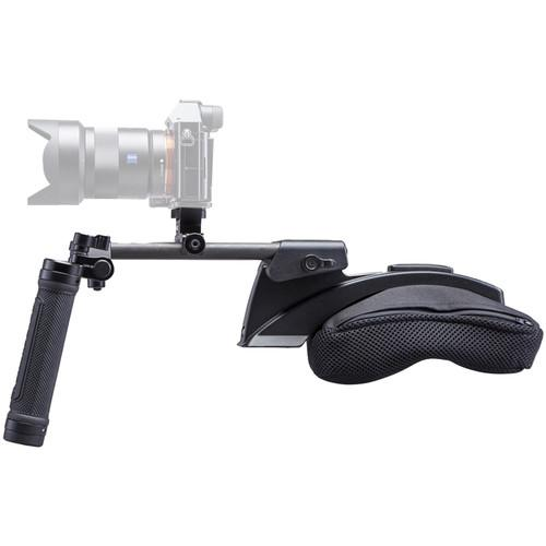 Redrock Micro 8-646-4001 Mini Shoulder Rig 8-646-4001