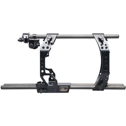 Redrock Micro ultraCage Black Studio Rig for Canon 3-169-0004