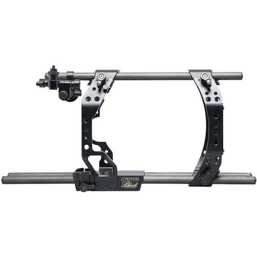 Redrock Micro ultraCage Black Studio Rig for Canon 3-169-0005
