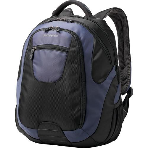 Samsonite  Tectonic Backpack 44332-2642