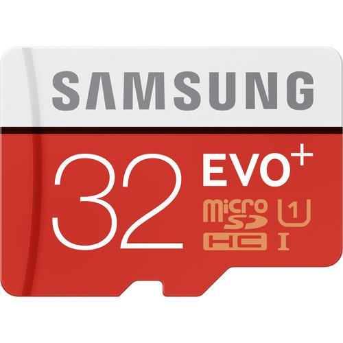 memory cards samsung user manual pdf manuals com rh pdf manuals com Samsung Manual PDF Samsung Refrigerator Repair Manual