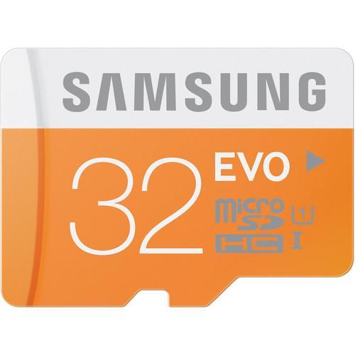 user manual samsung 32gb evo uhs i microsdhc u1 memory card mb rh pdf manuals com Samsung Owner's Manual Samsung Refrigerator Repair Manual