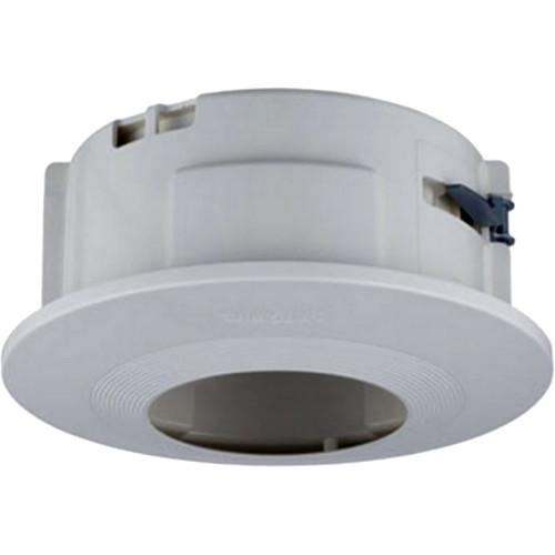 Samsung SHD-3000F2 In-Ceiling Flush Mount SHD-3000F2