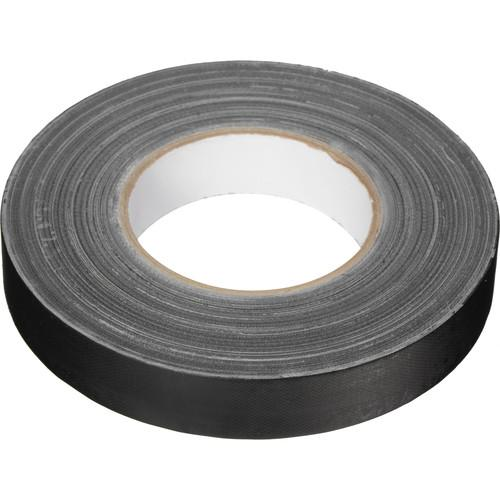 Savage Gaffer Tape (Black, 1