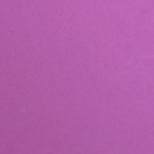 Savage Widetone Seamless Background Paper 91-1253