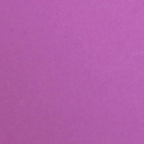 Savage  Widetone Seamless Background Paper 91-50