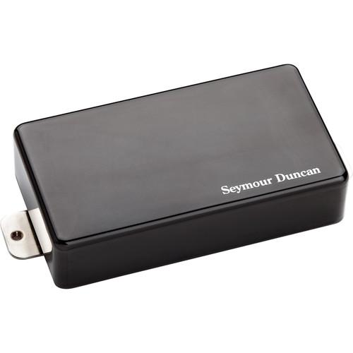 Seymour Duncan Blackouts Guitar Pickup 11106-30-BCHRC