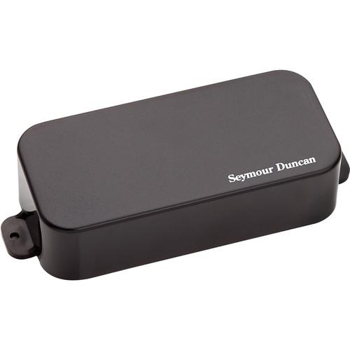 Seymour Duncan Blackouts Guitar Pickup 11106-33-B-7STR