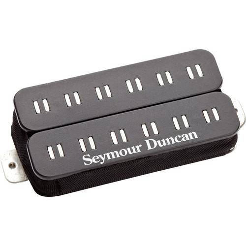 Seymour Duncan PATB-1B Parallel Axis Original Humbucker 11102-73