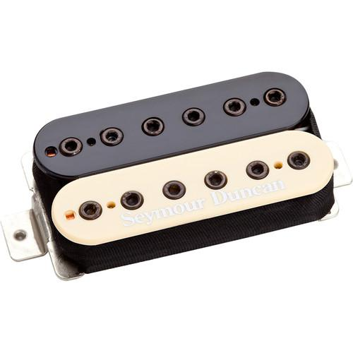 Seymour Duncan SH-10B Full Shred - Humbucker 11102-64-Z