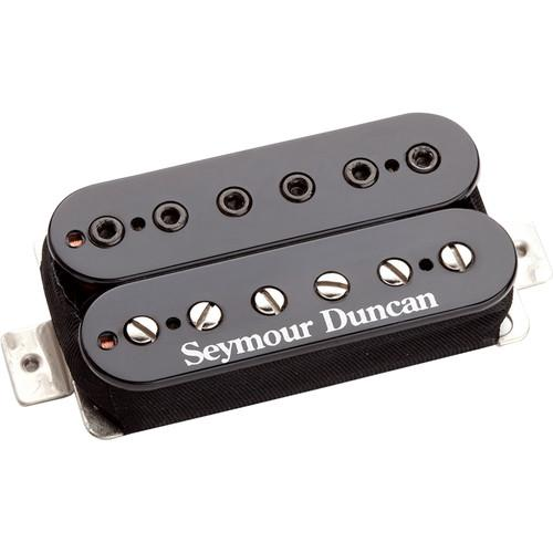 Seymour Duncan SH-12 Screamin' Demon - Humbucker 11102-80-B