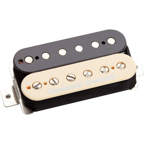 Seymour Duncan SH-14 Custom 5 Humbucker for Bridge 11102-84-Z