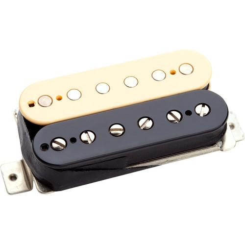 Seymour Duncan SH-15 - Alternative 8 Humbucker 11102-85-RZ