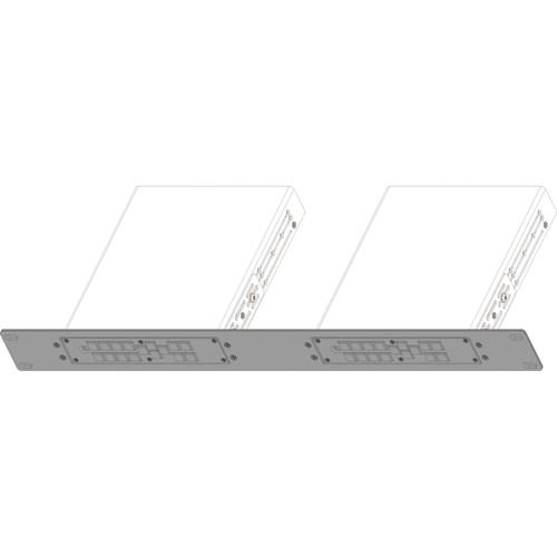 Shinybow Rackmount Bracket for SB-3691 Switch SB-6073B