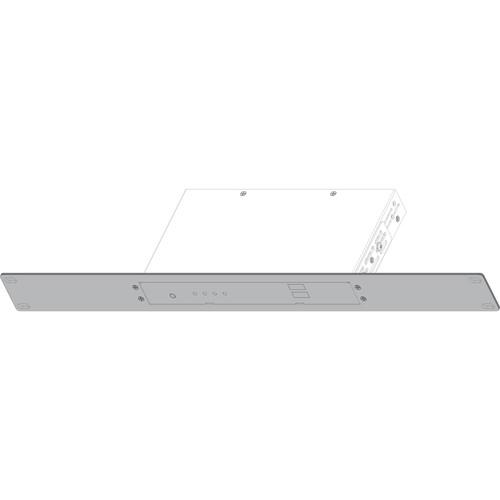 Shinybow  Rackmount Bracket for SB-36xx SB-6077
