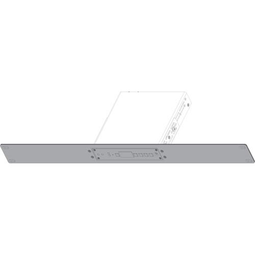 Shinybow  Rackmount Bracket for Select SB-6075A