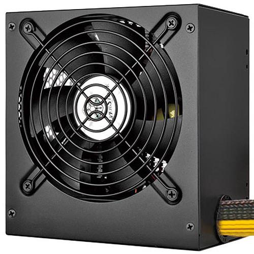 SilverStone Strider Series ST40F-ESB Power Supply ST40F-ESB