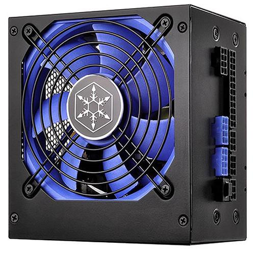 SilverStone Strider Series ST70F-PB Power Supply ST70F-PB