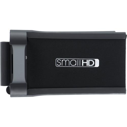 SmallHD Four-Sided Sun Hood for 500 Series Field ACC-HOOD-500