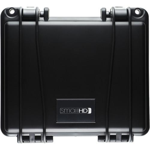 SmallHD Monitor Case for 500 Series Monitors ACC-CASE-SE300