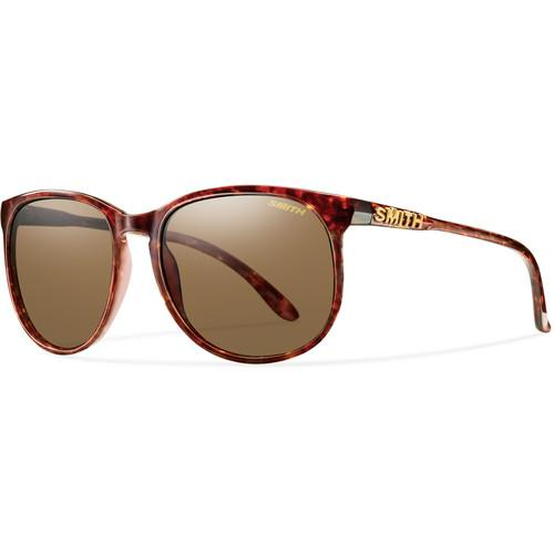 Smith Optics Mt Shasta Unisex Sunglasses MTPCBRVHV
