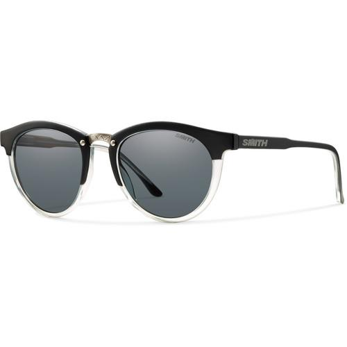Smith Optics  Questa Women's Sunglasses QEPPGYMBC