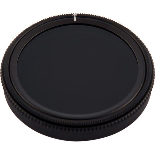 Snake River Prototyping i1 Series ND8/CP Filter for DJI I1ND08CP