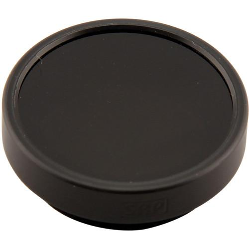 Snake River Prototyping V  Series ND8/CP Filter for DJI VPLUS8CP