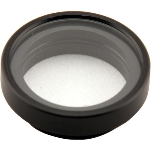 Snake River Prototyping V  Series UV Filter for DJI VPLUSUVF