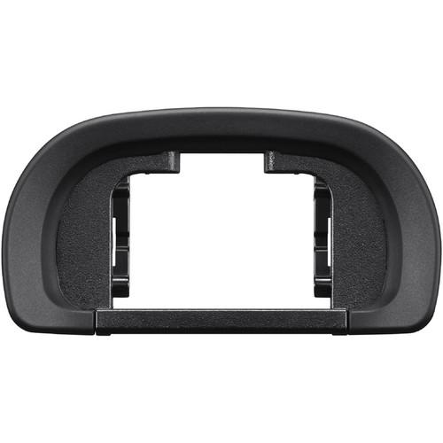 Sony FDA-EP16 Eyecup for Select Sony Cameras FDAEP16
