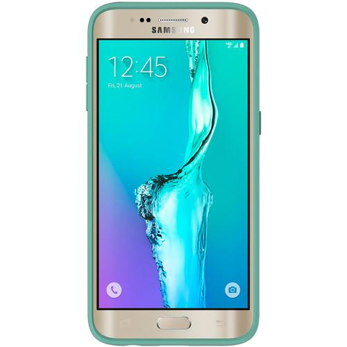 Speck CandyShell Case for Galaxy S6 edge  73069-C256