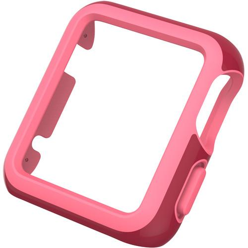 Speck CandyShell Fit Case for 38mm Apple Watch SPK-A4141