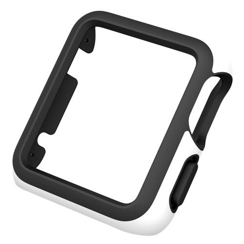Speck CandyShell Fit Case for 38mm Apple Watch SPK-A4146