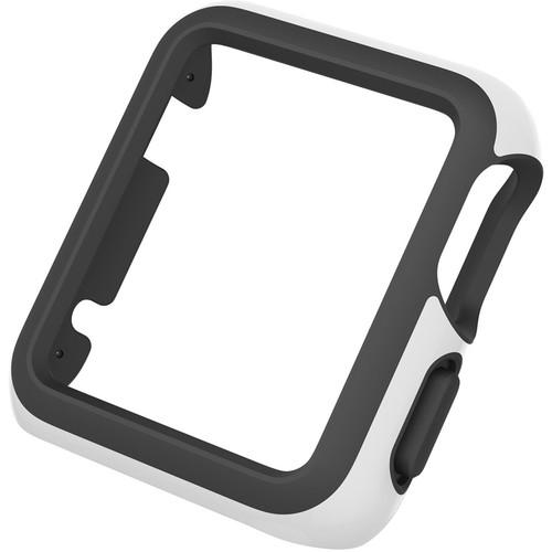 Speck CandyShell Fit Case for 42mm Apple Watch SPK-A4147