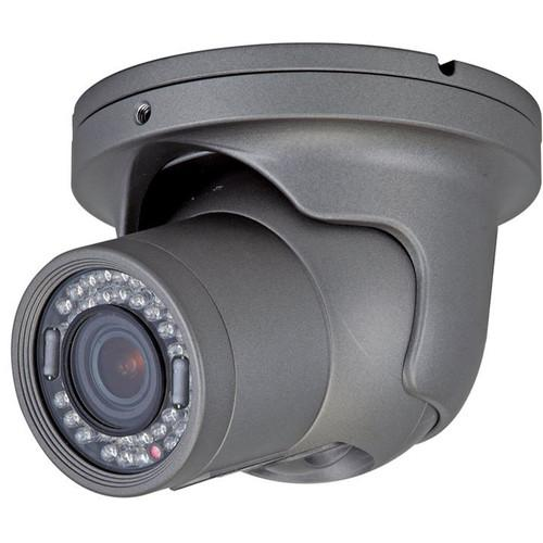 Speco Technologies O2D60M 1080p 2MP Indoor/Outdoor IP O2D60M