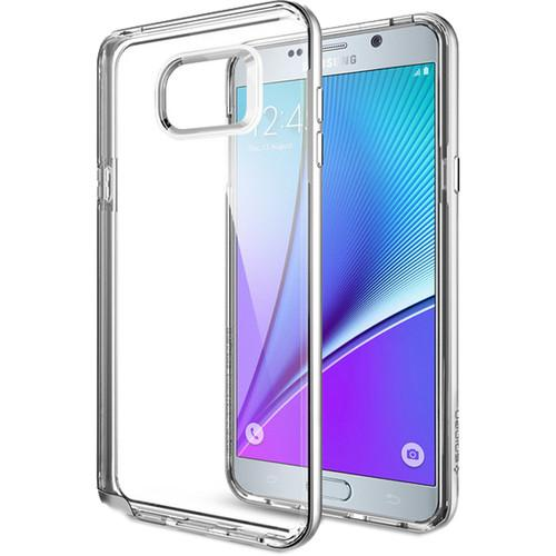 Spigen Neo Hybrid Crystal Case for Galaxy Note 5 SGP11713