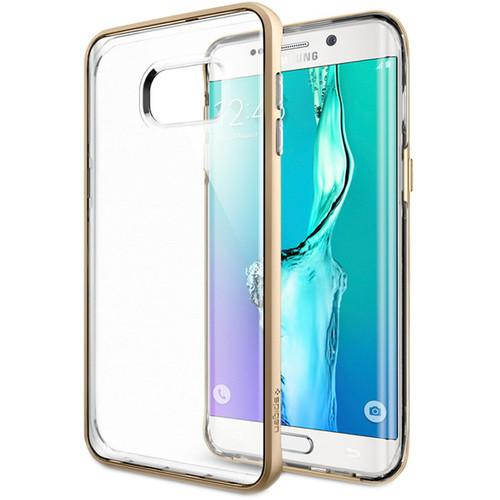 Spigen Neo Hybrid Crystal Case for Galaxy S6 edge  SGP11717