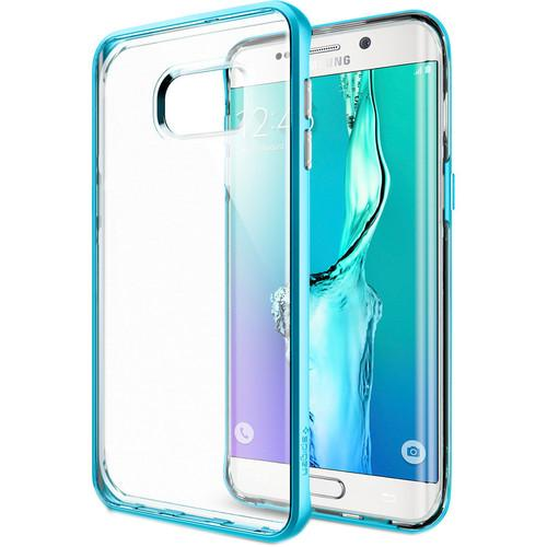 Spigen Neo Hybrid Crystal Case for Galaxy S6 edge  SGP11718