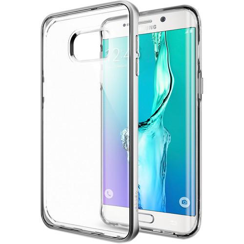 Spigen Neo Hybrid Crystal Case for Galaxy S6 edge  SGP11719