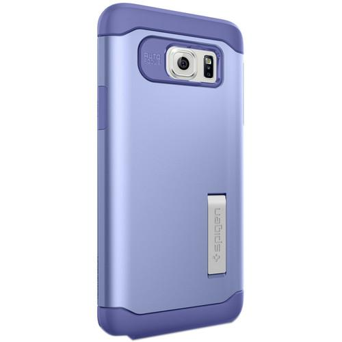 Spigen Slim Armor Case for Galaxy Note 5 SGP11688