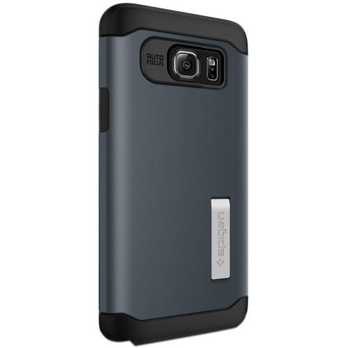 Spigen Slim Armor Case for Galaxy Note 5 SGP11710