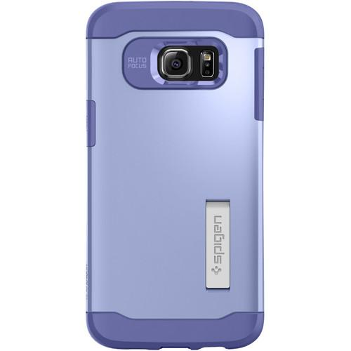 Spigen Slim Armor Case for Galaxy S6 edge  SGP11703
